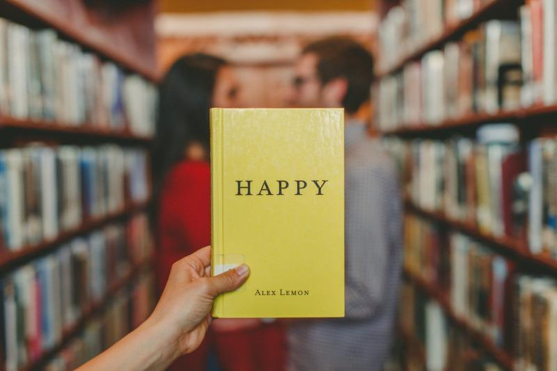 s_happy