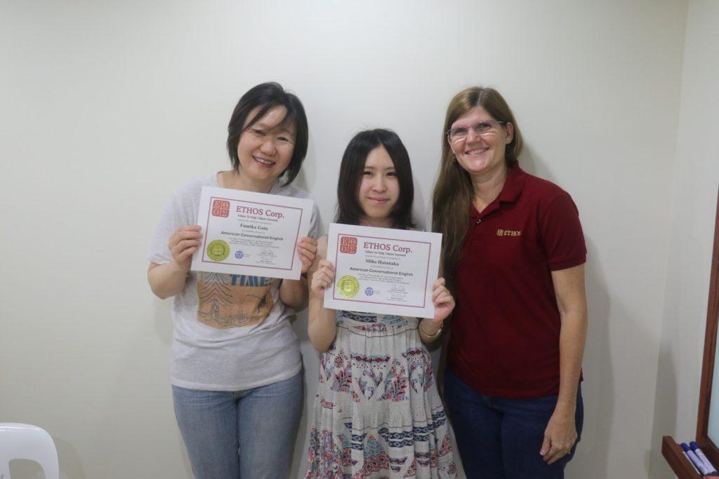 Certificate2 (Large)