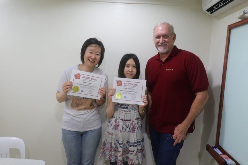 Certificate3 (Large)