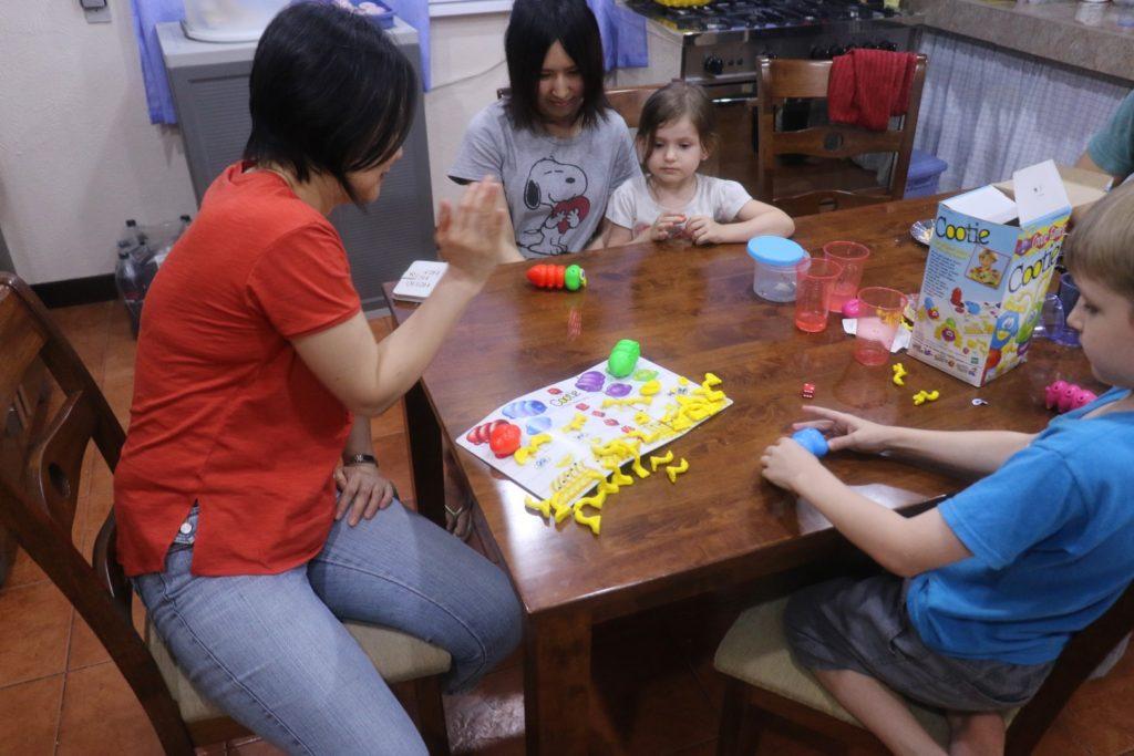Kids1 (Large)