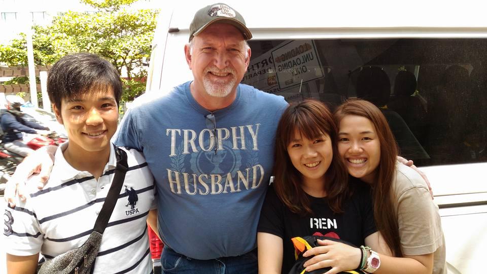 19才女性のフィリピン留学体験談