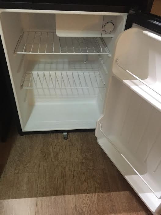 冷蔵庫で冷やすこともできます。