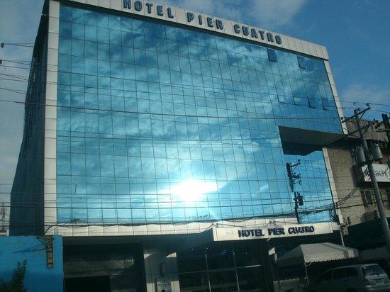 hotel-pier-cuatro