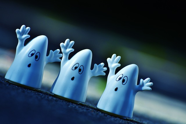halloween-1743285_640