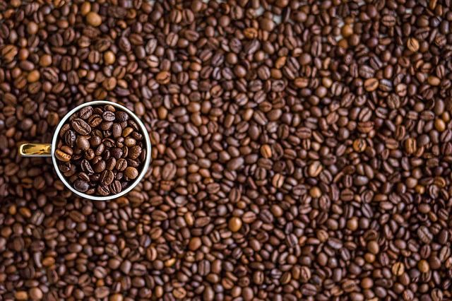 coffee-1324126_640-compressor