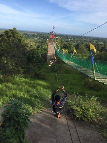 23才大学生のフィリピン留学体験談