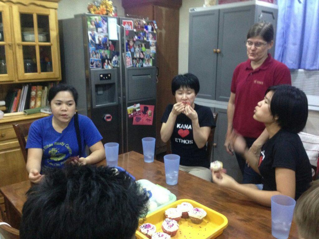 32才女性のフィリピン留学体験談