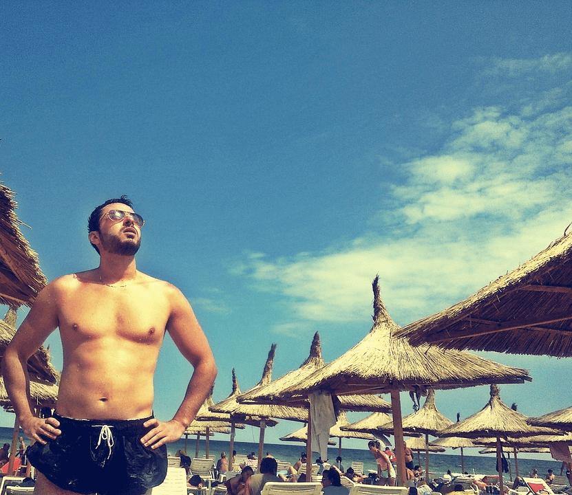 フィリピンでおすすめの日焼け止め