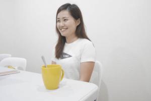 社会人の転職ならフィリピン留学