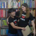 27歳女性8週間のフィリピン留学体験談
