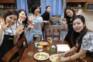 33歳のフィリピン留学体験談