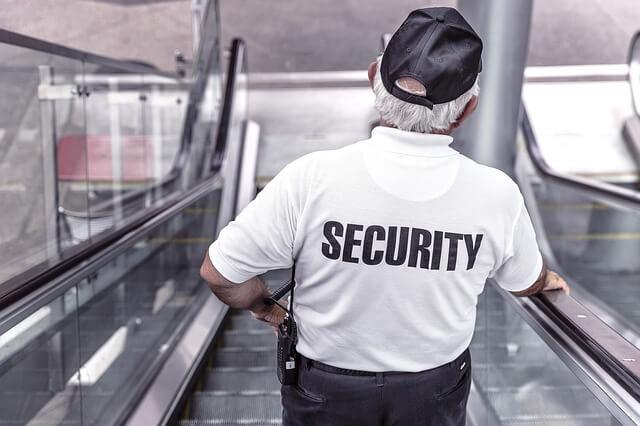 セブ島留学って危険?4年間で感じた現地の治安と安全性。