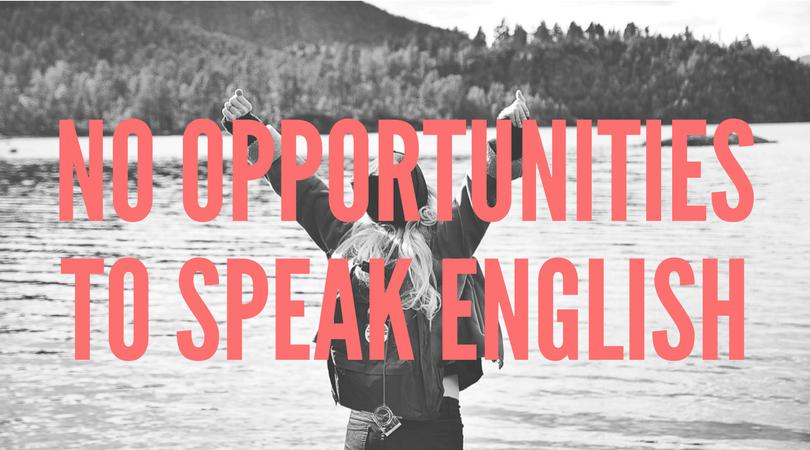 フィリピン・セブ島留学では英語を使う機会を増やした人が【勝つ】