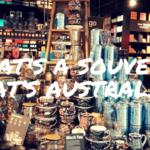 女子におすすめのオーストラリア土産